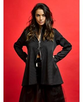 Jacket VIENNE BLACK