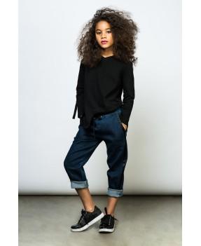 Pantalon PILAR JEANS