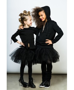 Tutu skirt style JOIA